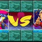 Скриншот Super Puzzle Fighter 2 Turbo HD Remix – Изображение 28
