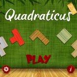 Скриншот Quadraticus