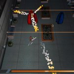 Скриншот Project Xenoclone – Изображение 10