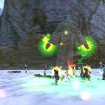 Скриншот Storm Riders Online – Изображение 111