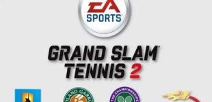 Grand Slam Tennis 2. Видео #7