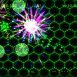 Скриншот AtomHex