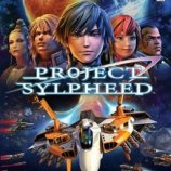 Скриншот PROJECT SYLPHEED