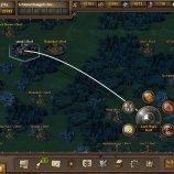 Скриншот Tribal Wars 2