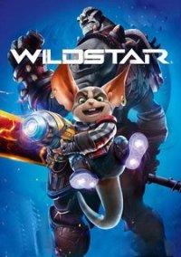 Обложка WildStar