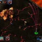 Скриншот The Temple of Elemental Evil: A Classic Greyhawk Adventure – Изображение 83