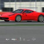 Скриншот Assetto Corsa – Изображение 10
