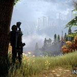 Скриншот Dragon Age: Inquisition – Изображение 75