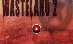 Wasteland 2. Геймплей