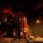 Скриншот Destiny: The Taken King – Изображение 30