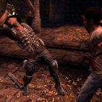 Скриншот Uncharted: Drake's Fortune – Изображение 48