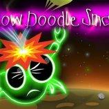 Скриншот Glow Doodle Smash