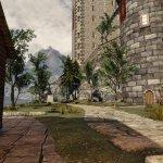 Скриншот Revenge: Rhobar's myth – Изображение 11