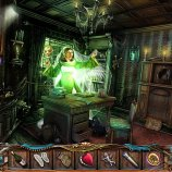 Скриншот Sacra Terra: Angelic Night Collector's Edition