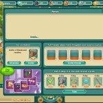 Скриншот Farm Kingdom – Изображение 11
