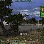 Скриншот Brigade E5: New Jagged Union – Изображение 51