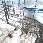Скриншот Winterheart's Guild – Изображение 25