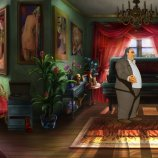Скриншот Broken Sword 5 - the Serpent's Curse