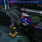 Скриншот Nexagon Deathmatch – Изображение 20