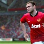 Скриншот Pro Evolution Soccer 2015 – Изображение 22