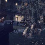 Скриншот Alekhine's Gun – Изображение 3