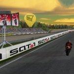 Скриншот Moto Race Challenge 07 – Изображение 4