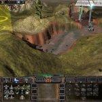 Скриншот Perimeter – Изображение 52