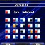Скриншот Championship Manager 2009 – Изображение 6