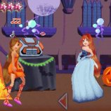 Скриншот Winx Club: Magical Fairy Party – Изображение 4
