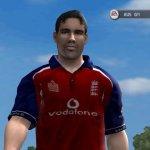 Скриншот Cricket 2005 – Изображение 16