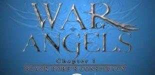 War of Angels. Видео #5