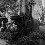 Скриншот The Last of Us – Изображение 6