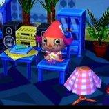 Скриншот Animal Crossing