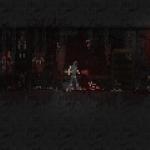 Скриншот Dungeon Slash – Изображение 4