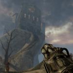 Скриншот Painkiller: Hell and Damnation – Изображение 45