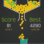 Скриншот 100 Ballz – Изображение 3