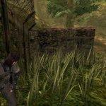 Скриншот Metal Gear Solid: Snake Eater 3D – Изображение 6
