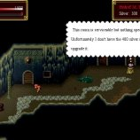 Скриншот Moonstone Tavern - A Fantasy Tavern Sim! – Изображение 11