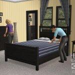 Скриншот The Sims 2 IKEA Home Stuff – Изображение 1