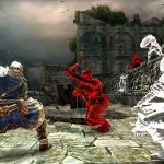 Скриншот Dark Souls 2: Scholar of the First Sin – Изображение 41