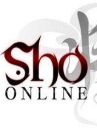 Обложка Sho Online
