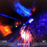 Скриншот Nitronic Rush