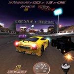 Скриншот Speed Racing Ultimate – Изображение 4
