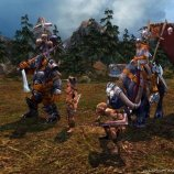 Скриншот Heroes of Might and Magic 5: Tribes of the East – Изображение 4