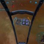 Скриншот StarCalibur – Изображение 4