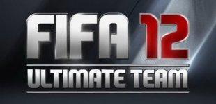 FIFA 12. Видео #13