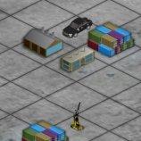 Скриншот Dark Blue: Barricades – Изображение 3