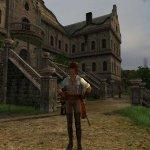 Скриншот Age of Pirates: Caribbean Tales – Изображение 15