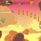 Скриншот Panic Flight