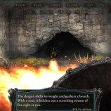 Скриншот Shadowgate